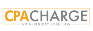 450x150-cpa-charge-logo