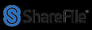450x150-sharefile-logo