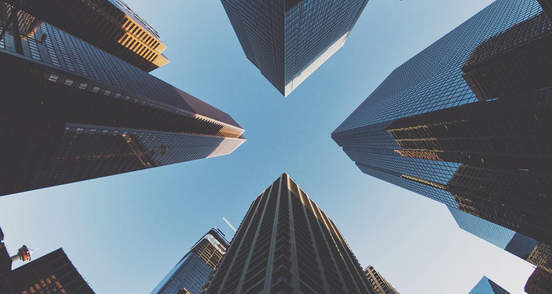 Hero-Tax-Planning-Compliance