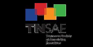 TNSAE Logo