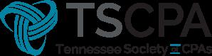 TSCPA Logo
