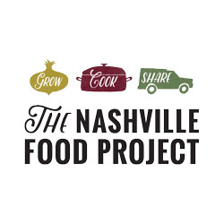 The-Nashville-Food-Project-Logo