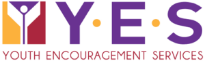 Youth-Encouragement-Services-Logo